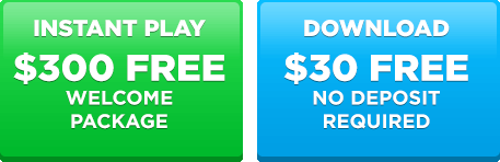 Play Online Bingo Games Today with No Deposit at Jet Bingo