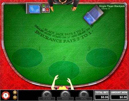 Online casino website design, Online casino app iphone
