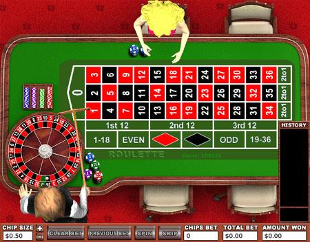 jet bingo online casino games