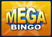 jet bingo promo mega bingo network