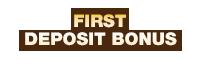 jet bingo promo first deposit bonus
